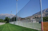 All Sports Netting 3